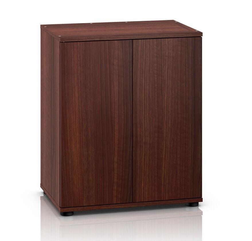 juwel meuble sbx pour aquarium lido 120 bois fonc aquarium et meuble. Black Bedroom Furniture Sets. Home Design Ideas