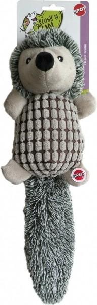 Peluche pour chien Herissoft Spot - 40 cm