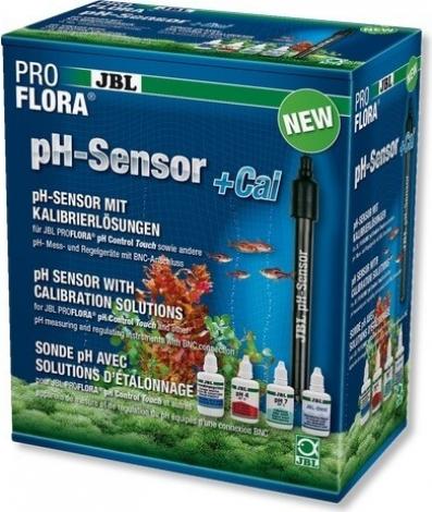 JBL pH Control Sensor + Cal