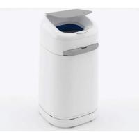 Poubelle hygiénique LitterLocker Plus (3)