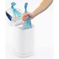 Poubelle hygiénique LitterLocker Plus (5)