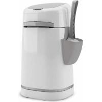 Poubelle hygiénique LitterLocker Plus (2)