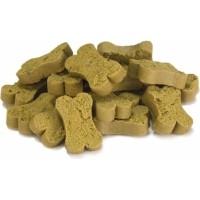 Friandises pour chien Sans Céréales au poulet Fresh Meat ARQUIVET (1)