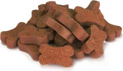 Friandises pour chien Sans Céréales au canard Fresh Meat ARQUIVET