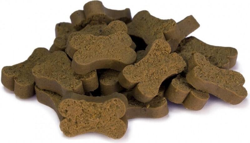 Friandises pour chien Sans Céréales au poisson Fresh Meat ARQUIVET