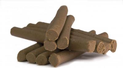 Bâtonnets à l'agneau pour chien Sans Céréales Fresh Meat ARQUIVET