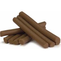 Bâtonnets de poisson pour chien Sans Céréales Fresh Meat ARQUIVET