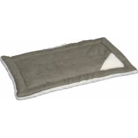 Coussin Kerbl Cleo