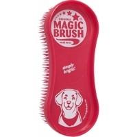 MagicBrush Dog
