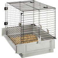 Extension pour cage lapin Krolik