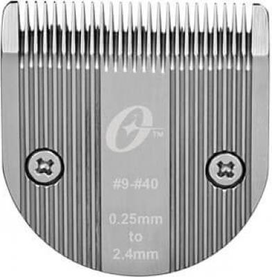 Tête de rasage pour tondeuse Oster PRO600i