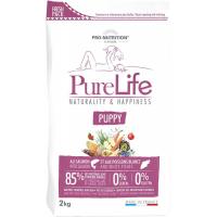 Flatazor PureLife Puppy (1)