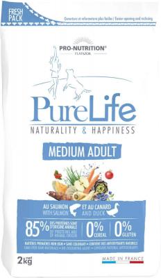 Flatazor PureLife Adult Medium