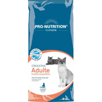 Flatazor Crocktail Chat Adulte Multicroquettes (2)