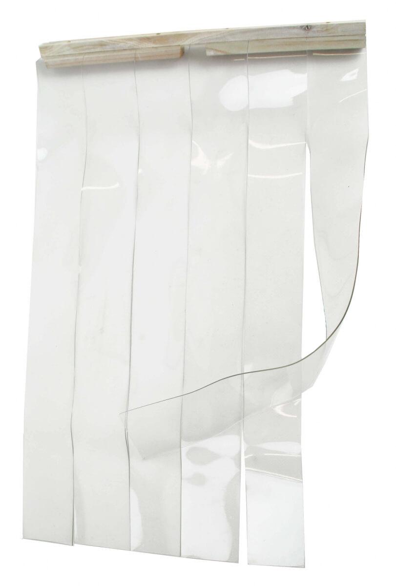 Porte Plastique Pour Niche Falco 0