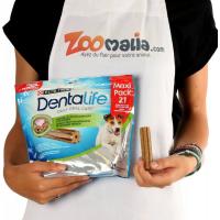 Dentalife PRO PLAN Higiene buco-dental