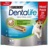 Dentalife Hygiène bucco-dentaire