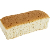 Biscuits Crunchy Cake pour rongeurs x6