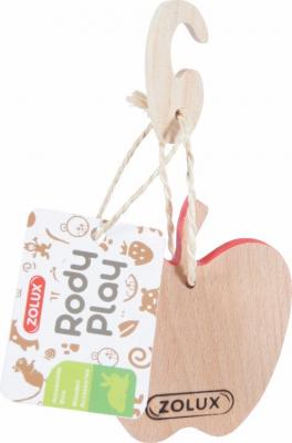 Bois à ronger RodyPlay pomme
