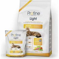 Profine Light pour chats en surpoids