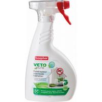 Pulvérisateur insecticide habitation - 400 ml