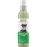 Eau de toilette chien mâle Perfume Him Oropharma 150 ml