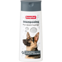 Shampooing Bulles, antipelliculaire