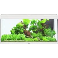 Aquarium Elegance expert blanc éclairage LED 2.0