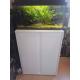 Meuble-blanc-pour-aquarium-Elegance-expert_de_Lea_69326990959b18b7b2d0832.77078408