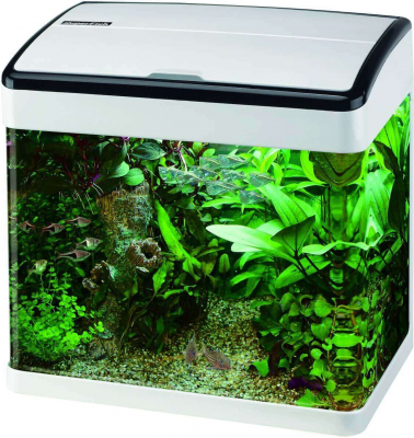 Aquarium PANORAMA LED 20 - 35 - 50