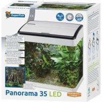 PANORAMA LED 20 - 35 - 50