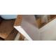 33332_Mobile-per-acquario-Superfish-HOME-bianco_de_Michela_12240423225fcb40410698b1.39741347