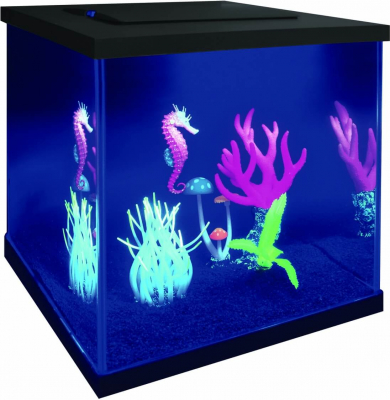 Superfish FLUO 30 Aquarium