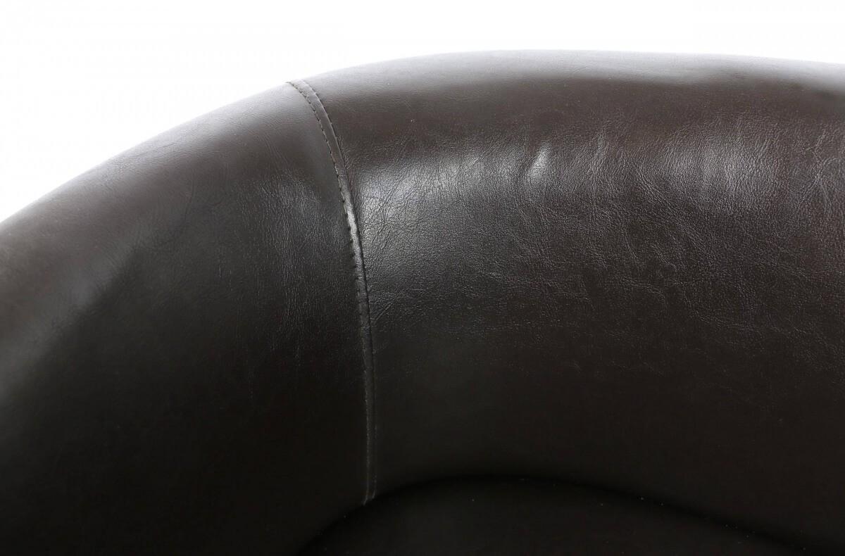 Canapé pour chien ZOLIA CHARLI_3