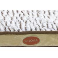 Coussin canapé pour chien ZOLIA FINO (2)