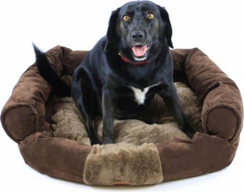couch kissen zolia moly kissen matten und teppiche. Black Bedroom Furniture Sets. Home Design Ideas