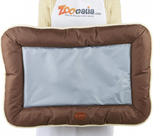 Coussin pour chien ZOLIA HOLLY_4