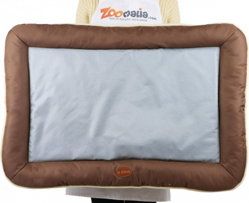 Coussin pour chien ZOLIA HOLLY_5