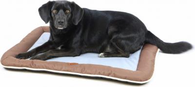 Coussin pour chien ZOLIA HOLLY - Plusieurs tailles disponibles