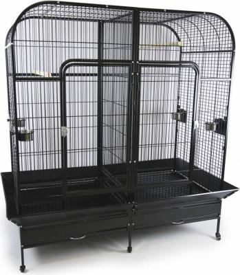 Cage XXL