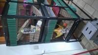 Cage-ZOLIA-FUNZY-pour-Furet-et-rongeurs---H160cm-_de_Virginie_7652499305d33524713b507.12322927
