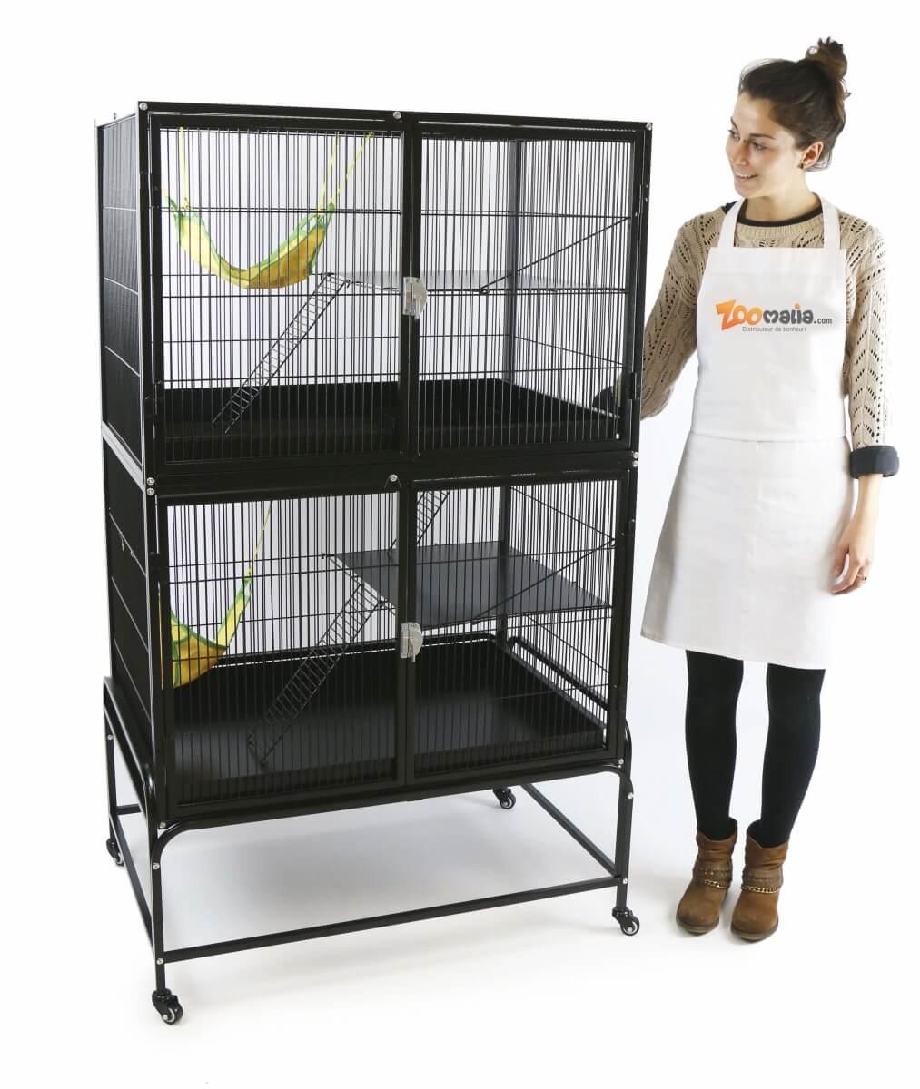 Choisir sa cage - Page 15 La_337357a6fdf7642bf815a88822c447d9dc41481188572