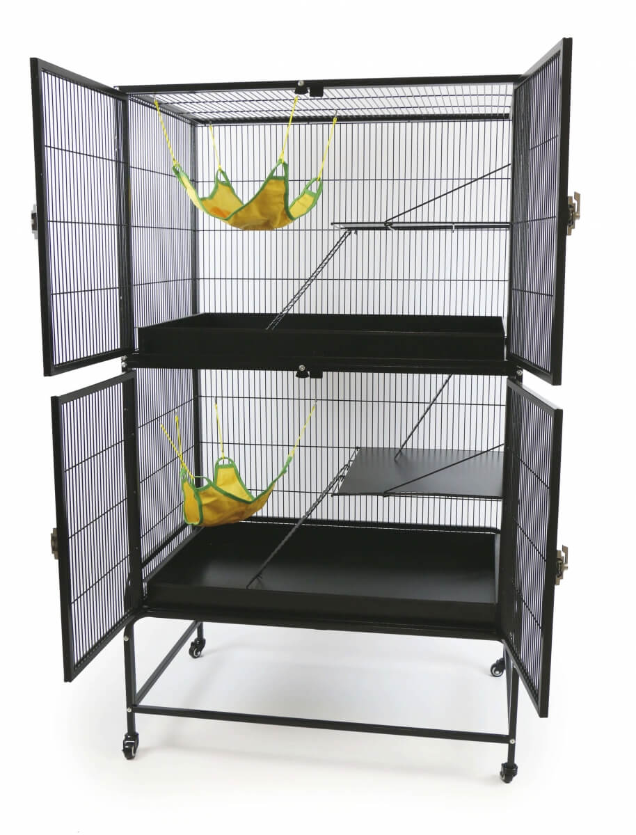 Choisir sa cage - Page 15 La_7158df707a948fac1b4a0f97aa554886ec81481188445
