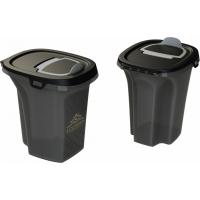 Container hermétique Luxourious 6 L (1)