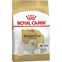 Royal Canin Breed Bichon Frisé Adult