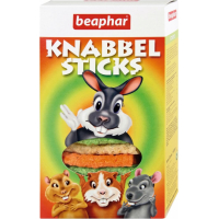 Beaphar Knabbel sticks
