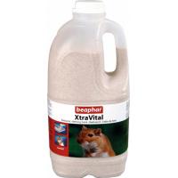 XtraVital, sable de bain pour gerbille