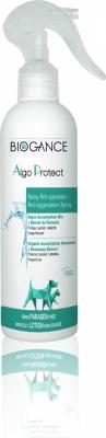 Spray Algo Protect soin protecteur pour les poils