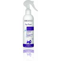 Spray Algo Repair pour poils abîmés, ternes et cassants