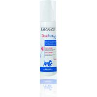 Spray Bucco Dentaire Dentifresh